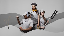 Urbanears - 35% Student Discount