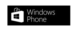 Windowsphone Store